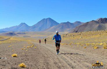Foto: Facebook/Vulcano Marathon