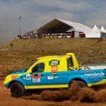 Mitsubishi Cup Nacional abre temporada com 68 carros no grid