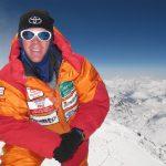 Curiosidades da última temporada de escalada no Everest