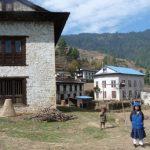 Brasileiros tentam viabilizar água potável para comunidade nepalesa