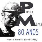 Evento em homenagem a Pierre Martin recebe apoio da federação francesa de espeleologia