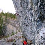 Site ajuda a encontrar parceiros e locais de escalada no mundo