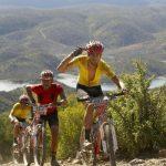 Morte súbita no esporte: o mito do atleta saudável