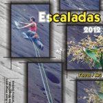 Escalada em Minas Gerais: guia de Ferros e reabertura completa da Lapinha