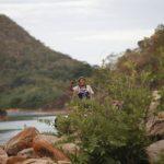 TREINO: dicas para correr em diferentes terrenos