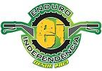Enduro da Independência: Aparecida (SP) será o ponto de largada