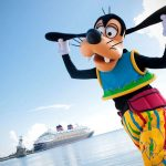 Foto: Disney Cruise Line/Facebook