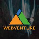 Redação Webventure