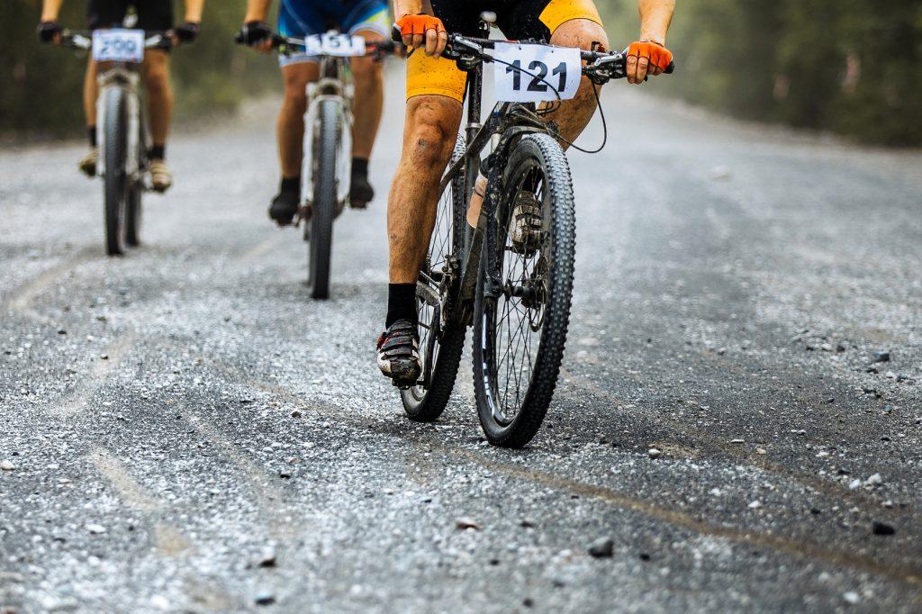 Foto: sportpoint/Fotolia