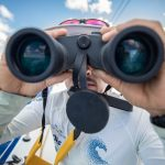 Foto: Brian Carlin/Volvo Ocean Race
