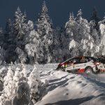 Foto: Jari-Matti Latvala/ Red Bull