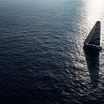 Foto: James Blake/Volvo Ocean Race