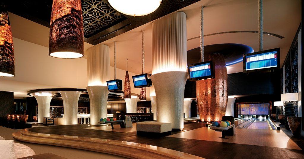 Mardan Palace Hotel Foto: Divulgação