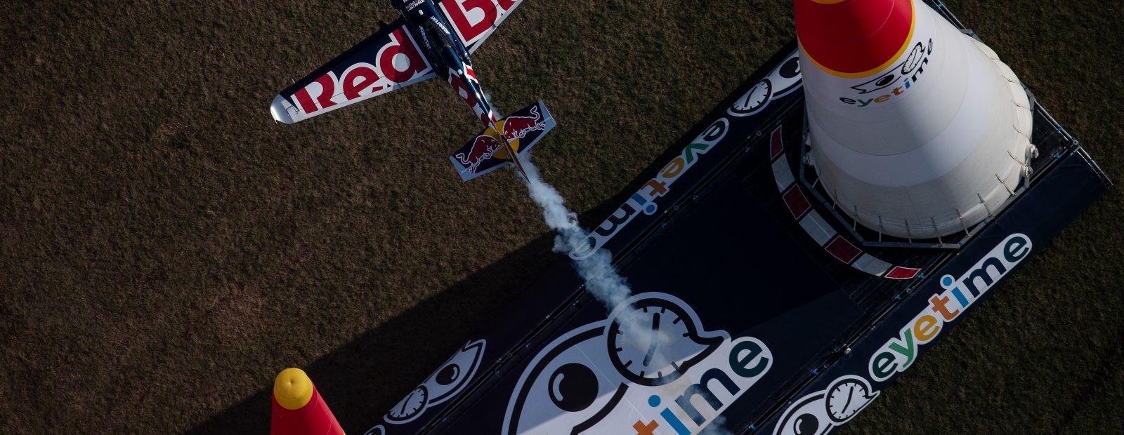 Foto: Joerg Mitter / Red Bull Content Pool