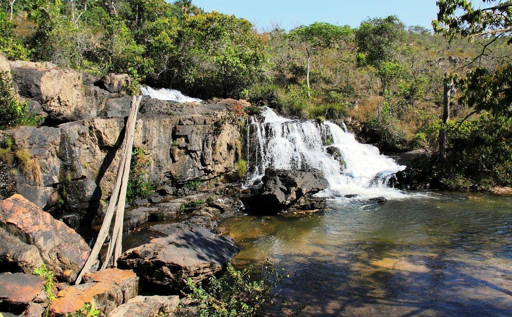 _MG_0426 ESCOLHER Cachoeiras do Indaiá 1