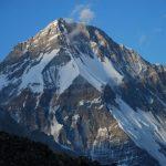 Conheça o montanhista que pode se tornar o mais novo brasileiro a escalar o Everest