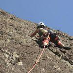 Alguns detalhes sobre primeiros socorros no montanhismo