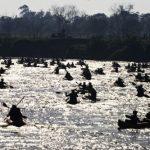 Haka Race contará com 132 equipes na última etapa