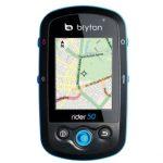 GPS para bike tem integração com Onde Praticar do Webventure