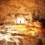 SBE lança concurso de fotos de cavernas e áreas cársticas