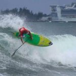 Brasil já tem time para competir no mundial de SUP organizado pela associação de surfe