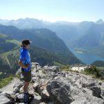 COLUNA: Cicloturismo entre lagos no sul da Baviera