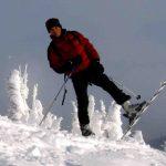 COLUNA: Nevascas nas montanhas brasileiras