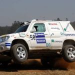 Mitsubishi Cup consagra os campeões de 2010