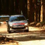 Copa Peugeot visitará Brasília neste fim de semana