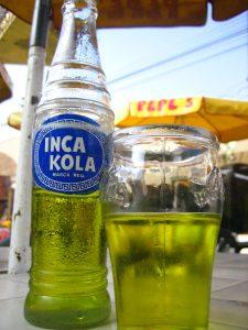 Conheça os 7 refrigerantes mais estranhos do mundo -  Foto: Flickr - Matito