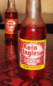 Conheça os 7 refrigerantes mais estranhos do mundo -  Foto: Flickr - sandyshoes