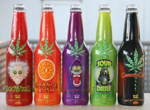 Conheça os 7 refrigerantes mais estranhos do mundo -  Foto: flickr - Felipe Braga