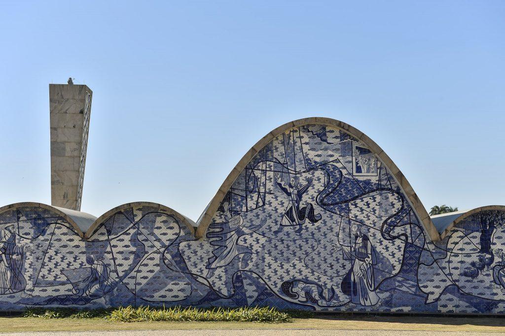 13 patrimônios culturais da humanidade que ficam no Brasil - Foto: Pedro Vilela/MTur