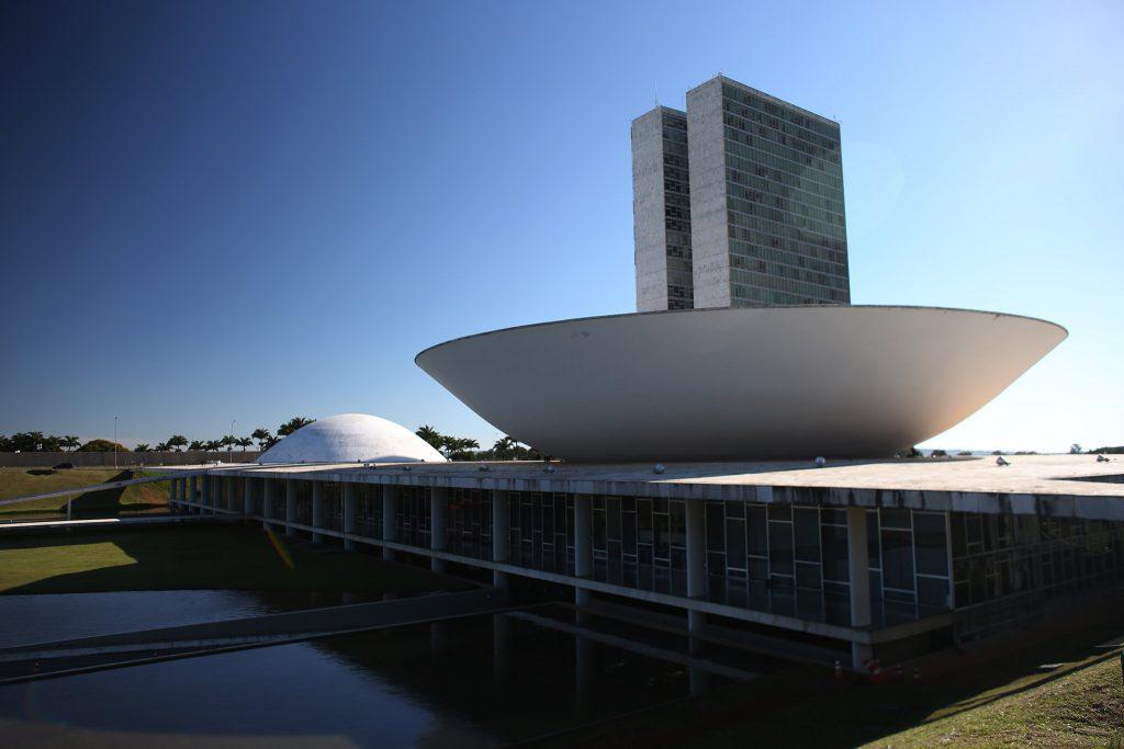 13 patrimônios culturais da humanidade que ficam no Brasil - Foto: Flikr - Roberto Castro - MTUR