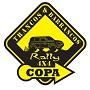 IV Copa Trancos & Barrancos acontece em outubro