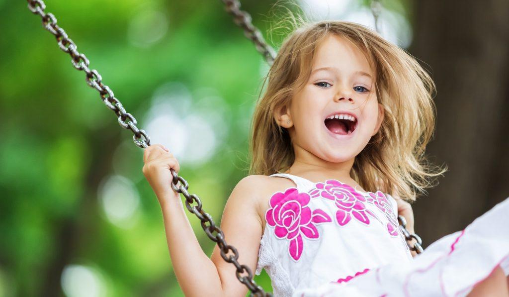 Foto: BillionPhotos.com/Fotolia