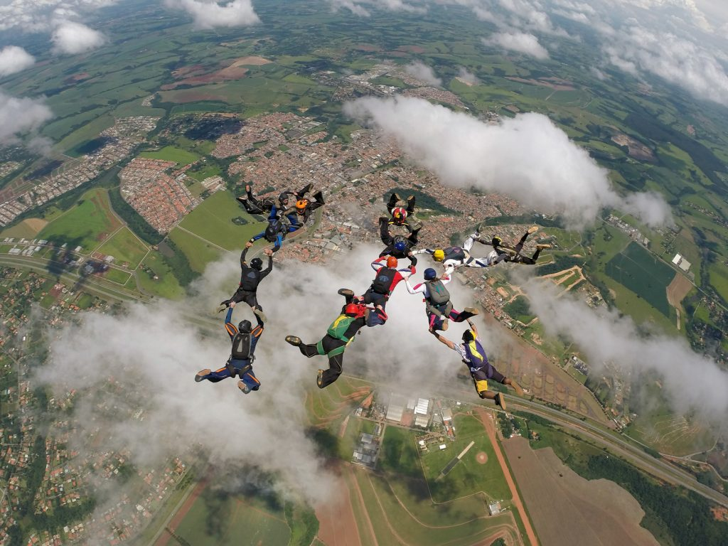 Foto: freefly/Fotolia