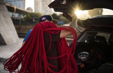 Foto: Marcelo Maragni/Red Bull Content Pool