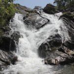 Cachoeira Luzaro - Reserva De Vargem Grande Foto: Eduardo Andreassi/Divulgação