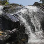 Cachoeira Luzaro - Reserva Vargem Grande Foto: Eduardo Andreassi/Divulgação