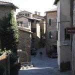 Montalcino Foto: Eduardo Andreassi