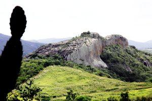 Araruna, Paraíba: cenários lindos, trekking, paraglider, asa delta, rapel, escaladas e mountain bike que irão surpreender você