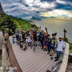 Um dia na RIO Cycling, saiba como foi - Fotos: Kullock/Rio Cycling