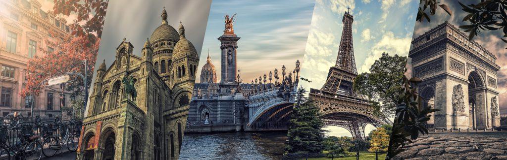 Europa ao alcance de todos: dicas para se aventurar gastando pouco