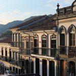 Primeira vez em Ouro Preto? Confira os locais que você não pode deixar de visitar