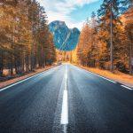 Caia na estrada: como planejar uma road trip perfeita