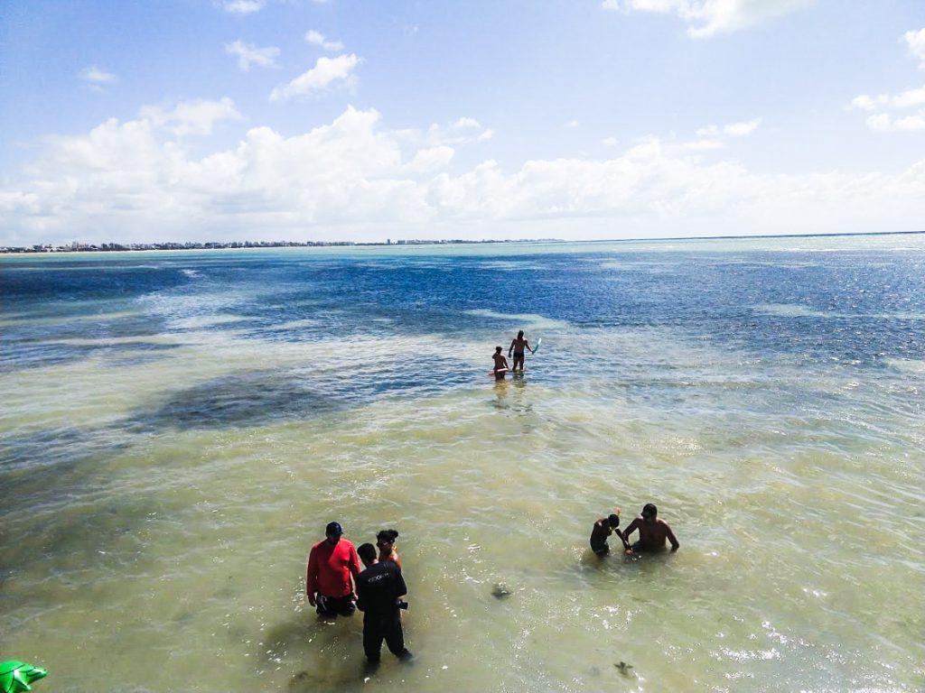 Neste Verão, o litoral da Paraíba tem mar calmo, belezas naturais, gastronomia e esportes radicais