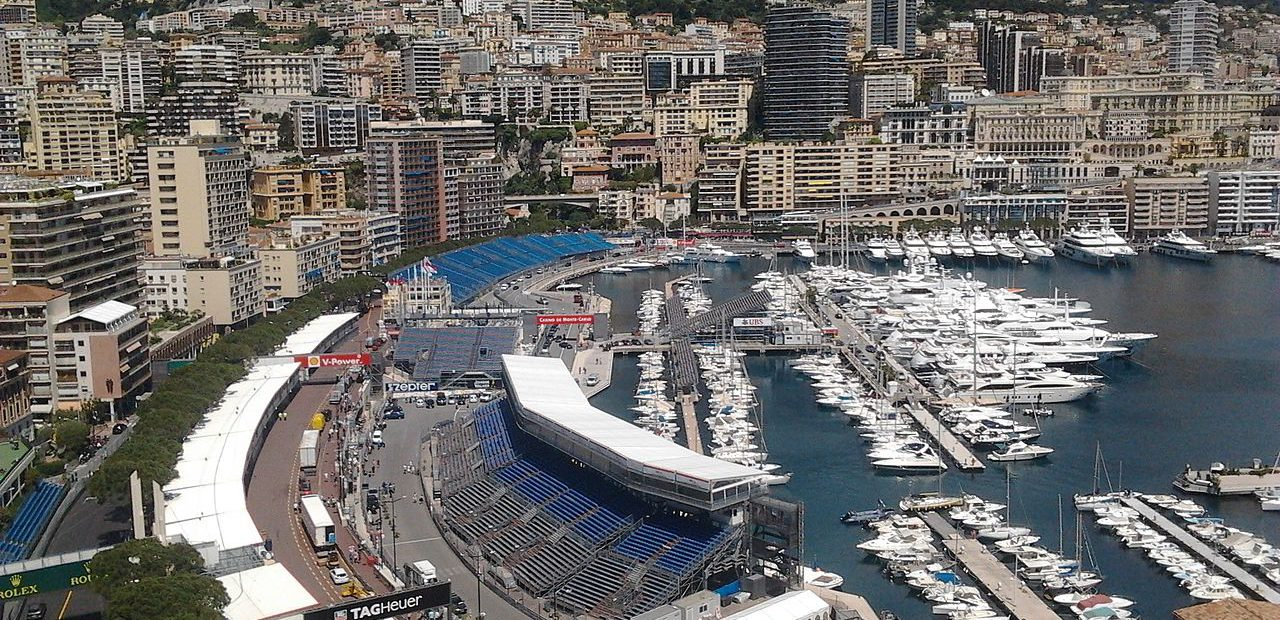 Mônaco e o esporte: os principais eventos além da Fórmula 1