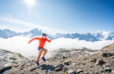 5 esportes ao ar livre para praticar neste verão