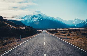 roadtrips pela europa